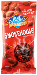 Smokehouse®